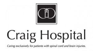 CH_logo_tag-bw