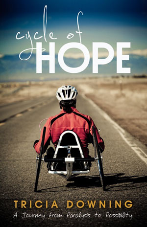 Cycle-of-Hope-Final-Cover-300