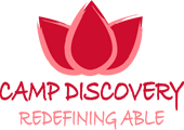 Trish-Downing-Camp-Discovery