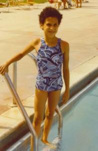 Trish-swim-pic