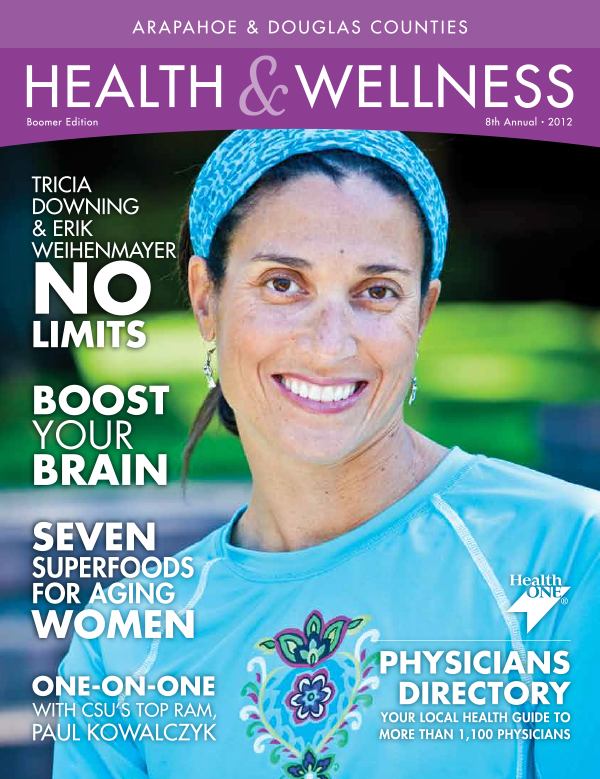 Health-and-Wellness-Magazine-cover
