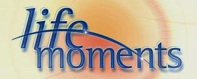 lifemoments